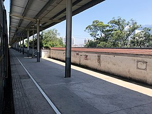 201908 Platform of Dechang Station.jpg