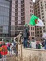 2019 Algerian protests16.jpg