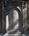2019 Pomnik Św. Trójcy w Henrykowie 3.jpg