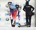 2020-02-27 1st run Men's Skeleton (Bobsleigh & Skeleton World Championships Altenberg 2020) by Sandro Halank–287.jpg