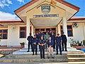 2020-08-15 Comando PNTL Munisipiu Baucau.jpg