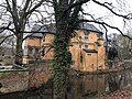 2020-12-12-Hike-to-Rheydt-Palace-and-its-surroundings.-Foto-30.jpg