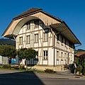 2020-Wattenwil-Schulhaus-Mettlen.jpg