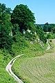 20200705 Polna droga w Piekarach pod Krakowem 1051 2708.jpg