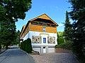 20200712.Niederschlag.Landhaus Bergidyll.-012.jpg