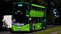 20200808 First Leeds 35596 (cropped).jpg