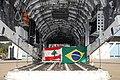 2020 Solenidade alusiva à partida da comitiva brasileira em Missão Especial a Beirute - 50218020983.jpg