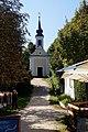 2021-09-04 Niedersulz Kapelle2.jpg