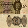20 Reichsmark 1924-10-11.jpg