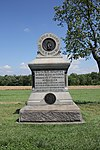 20th NY Militia 80th NY Infantry Monument Gettysburg.jpg