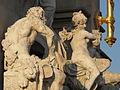 210 Faune i nàiades, cascada de la Ciutadella.jpg