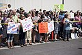 211th MP Company returns from Afghanistan 140823-Z-GT365-049.jpg