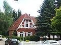 21493 Schwarzenbek, Germany - panoramio (1).jpg