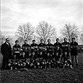 22.12.1961. Tribunes. R. Sautet etc. (1961) - 53Fi4638.jpg