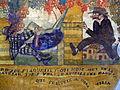 220 Taller de restauració, mural de Xavier Nogués.jpg