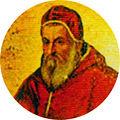 227-Sixtus V.jpg