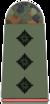 231-Hauptmann.png