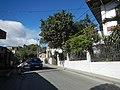 236Santa Maria San Jose del Monte, Bulacan Roads 46.jpg