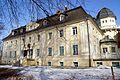 2423m Pałac w Bagnie. Foto Barbara Maliszewska.jpg