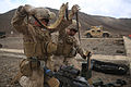 24th MEU's Headquarters and Service Company conducts live-fire exercise 150310-M-WA276-044.jpg
