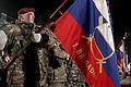 25. obletnica prvega postroja Slovenske vojske v Kočevski Reki 13.jpg