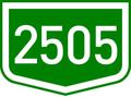 2505-ös tábla.PNG