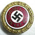 25mm Fuess Badge.jpg