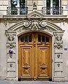 26 avenue Marceau, Paris 16e.jpg