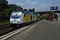 27.06.15 Hamburg-Harburg 246.003 (19691751478).jpg