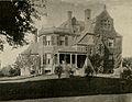 275 Elm St Northampton MA 1894.jpg