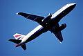 278ae - British Airways Airbus A320-232, G-EUUJ@LHR,29.02.2004 - Flickr - Aero Icarus.jpg