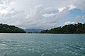 28, Jl. Teluk Baru, 07000 Langkawi, Kedah, Malaysia - panoramio - jetsun (7).jpg