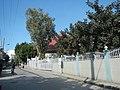 2852Fourth Estate Subdivision Church San Antonio Parañaque City 35.jpg