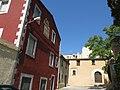 28 Passatge de Segarres (la Granada).jpg