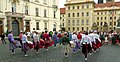 29.7.16 Prague Folklore Days 031 (28644340965).jpg