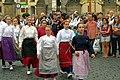 29.7.16 Prague Folklore Days 040 (28538403642).jpg