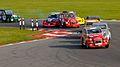 2CV 24 Hour Race Snetterton 2009.jpg
