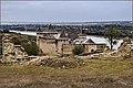 2 Хотинська фортеця.jpg