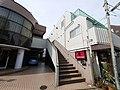 2 Chome Kitazawa, Setagaya-ku, Tōkyō-to 155-0031, Japan - panoramio (87).jpg