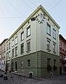 2 Fedorova Street, Lviv (06).jpg