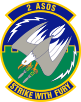 2d Air Support Operations Squadron.PNG