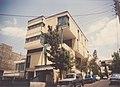 3آپارتمان مسکونی دکتر اعلمی در خیابان جلفا، تهران 1348.jpg