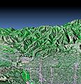 3-D Perspective Pasadena, California (9464664033).jpg