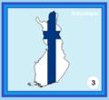 3. Ֆինլանդիա.png