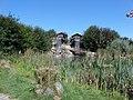 30.08.2015. skyline park . Bad Wörishofen - panoramio (2).jpg