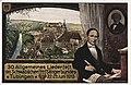 30. Allgemeines Liederfest des Schwäbischen Sängerbundes Tübingen 22.–23. Juni 1913 Nr. 4 (PK Gebr. Metz TPk215).jpg