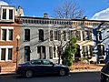 30th Street NW, Georgetown, Washington, DC (45884076784).jpg