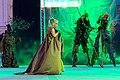 32. Ulica - Teatr Akt - Ja gore - 20190705 2105 3710 DxO.jpg
