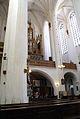 3212 Kościół Augustianów. Foto Barbara Maliszewska.jpg