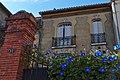 32 rue Sainte-Philomène, Toulouse - 05.jpg